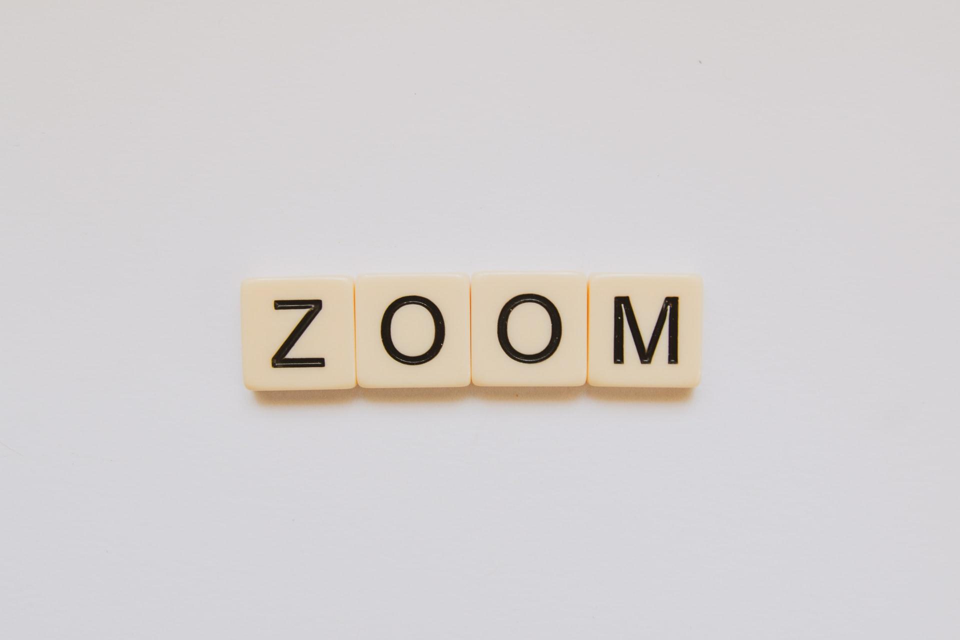 zoom causa