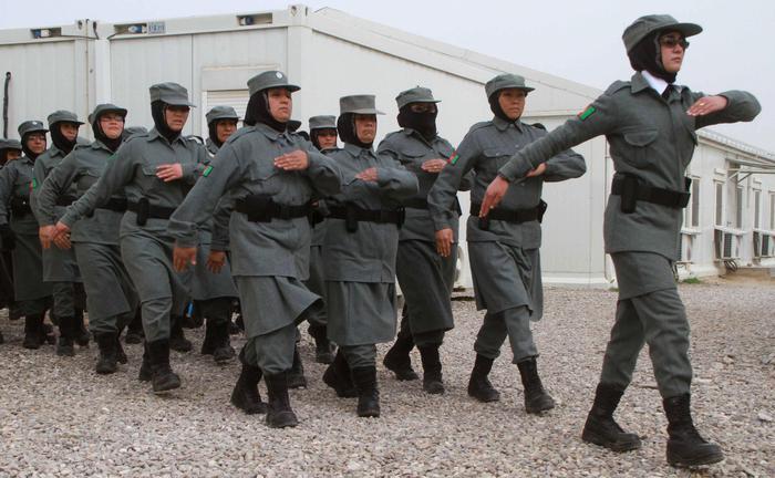 Di Maio, riaprire lambasciata a Kabul? Manca la sicurezza